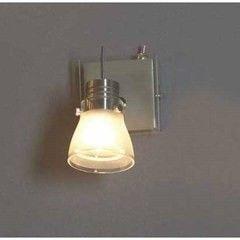 Настенный светильник Lussole Asseggiano LSL-7601-01
