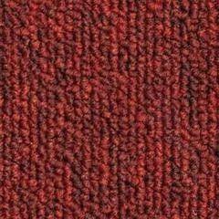 Ковровое покрытие Forbo (Eurocol) Tessera Apex 640 265