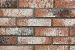 Искусственный камень РокСтоун Loft Нью-Йорк 905п