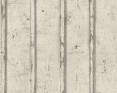 Обои A.S.Creation Wood and Stone 953702