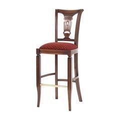 Барный стул Барный стул Юта Элегант-15-32