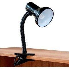 Настольный светильник Feron DE1622
