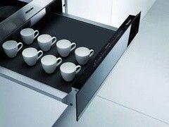 Шкаф для подогрева посуды Шкаф для подогрева посуды Miele ESW6214