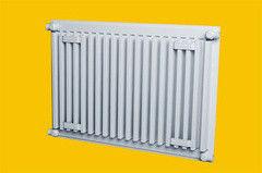 Радиатор отопления Радиатор отопления Лидея ЛК 22-516