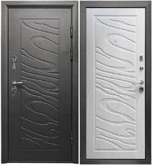 Входная дверь Входная дверь Промет Джаз (сосна прованс)