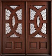 Входная дверь Входная дверь Авелано Модель 4