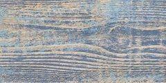 Пробковый пол Corkstyle Color Aquamarine (замковый)