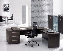 Стол офисный VMM Krynichka Пример 302