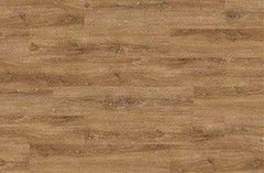 Пробковый пол Wicanders Vinylcomfort Provence Oak B0Q3003