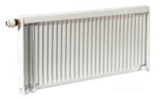 Радиатор отопления Радиатор отопления Prado Classic тип 11 500х1800 (11-518)