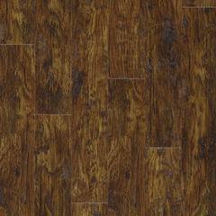 Виниловая плитка ПВХ Виниловая плитка ПВХ Moduleo Impress Click 57885 Eastern Hickory
