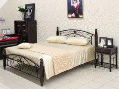 Кровать Кровать Kondor PS-8831 180x200