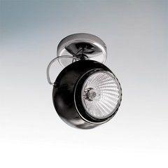 Настенно-потолочный светильник LightStar OCCHIO 110574