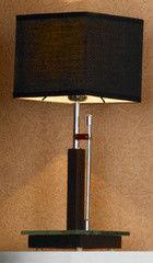 Настольный светильник Lussole Montone LSF-2574-01