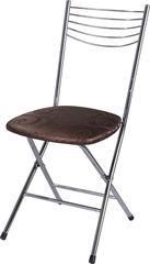 Кухонный стул Домотека Омега 1 складной D4