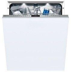 Посудомоечная машина Посудомоечная машина NEFF S517P80X1R