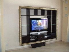Подставка под телевизор Mago TV3