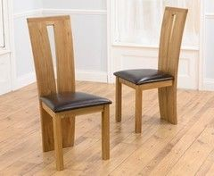 Кухонный стул Orvietto SL120