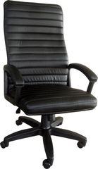 Офисное кресло Viroko Style Prima PLM