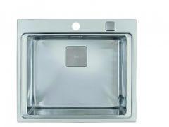 Мойка для кухни Мойка для кухни Teka Zenit R15 1B 2 V. AUTO