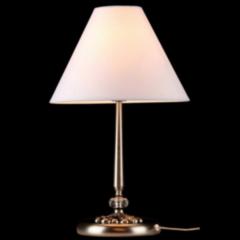 Настольный светильник Maytoni Classic 13 ARM095-00-N