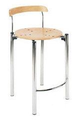 Барный стул Барный стул САВ-Лайн Bistro78