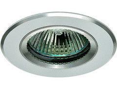 Встраиваемый светильник Imex IL.0021.0315