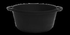 Кастрюля Кастрюля Ситон d=340 мм, h=150мм, V=10л