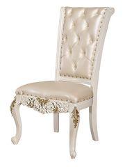 Кухонный стул Avanti Федерика 1309 Белый