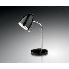 Настольный светильник Odeon Light Luri 2327/1T