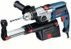 Дрель Дрель Bosch GSB 19-2 REA Professional (060117C500)