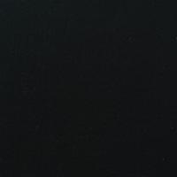 Линолеум Линолеум Armstrong Uni Walton 3,2