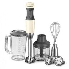 Блендер KitchenAid 5KHB2571EAC