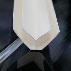 Пласт-Декор Угол внутренний