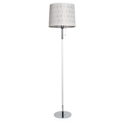Напольный светильник MW-Light Салон 415041701