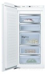 Холодильник Морозильные камеры Bosch GIN41AE20R (Морозильник)