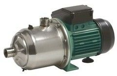 Насос для воды Насос для воды Wilo MultiPress MP 603-EM