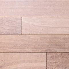 Паркет Паркет TarWood Classic Oak Pearl 16х185х600-2400 (натур)
