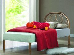 Кровать Кровать БелНордСтайл Виктория-1 90х200
