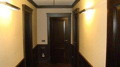 Ремонт квартир под ключ Ремонт прихожей Фаворит-строй Пример 50