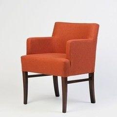 Кресло Кресло Мебельная компания «Правильный вектор» Дюрен