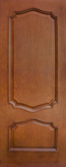 Межкомнатная дверь Межкомнатная дверь Green Plant Прима ДГ