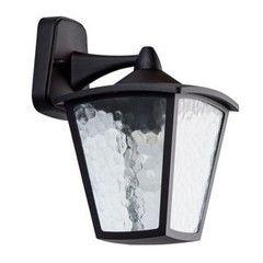 Уличное освещение MW-Light Телаур 806020301