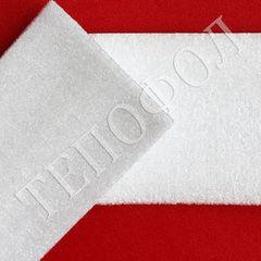 Подложка Тепофол НПЭ 8 мм