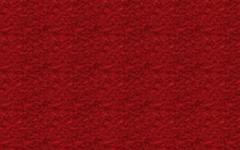 Декоративное покрытие ISOCORK Напыляемое пробковое 32C