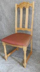 Кухонный стул Мозырский ДОК МД-243.1 (арт. 15с225)