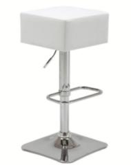Барный стул Барный стул Avanti BCR104 белый