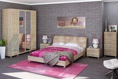Спальня Лером Мелисса С1
