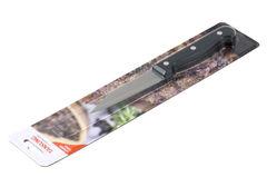 Tansung Нож кухонный 7.5 см Black Standard