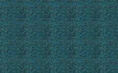 Декоративное покрытие ISOCORK Напыляемое пробковое 13C